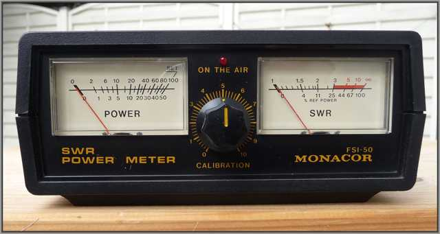 Directional Frequency Counter : Dl pp amateurfunk messgeräte zubehör