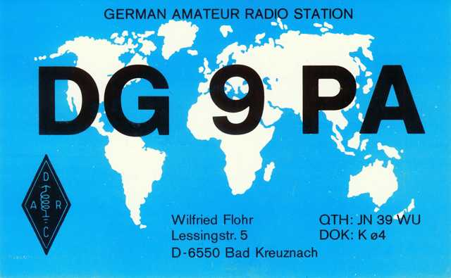 radio bad kreuznach