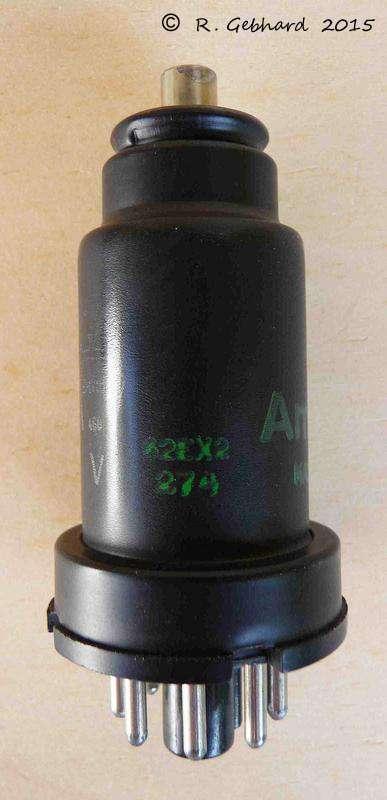 Rigo 180 S R 246 Hrenmuseum Us Stahlr 246 Hre 6b8